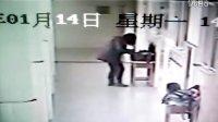 织金女小偷光天化日之下偷钱包-优酷视频1000字高中议论文图片
