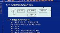 完整版加Q2307298982_[东南大学]cad软件及应用_w740w