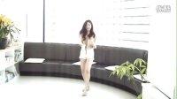 日本清纯mm热舞12——SNSD (少女�r代) - Paparazzi dance