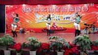 视频: 阿拉尔易舞舞蹈工作室 爵士舞DAY BY DAY QQ:281525719