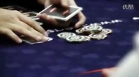 视频: 迅博国际 携手APT举办2012亚洲扑克大赛Resort world马尼拉