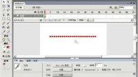 flash视频教程 flash基础教程 网页特效 第二章 第3讲