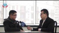 《知名品牌目录》——上海红双喜股份有限公司访谈录