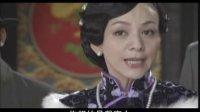 《刁蛮新娘》 预告片1