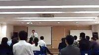 华盛国际考察团炎帝生物李久慈全球总顾问精彩分享
