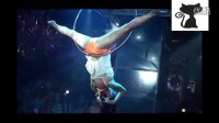重庆钢管舞培训图片