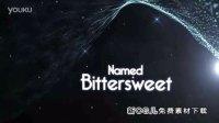1月第3周更新-用AE制作梦幻光海