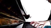 liu yu piano