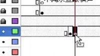 2013年1月17燕子老师主讲flash红楼梦画轴效果江南动漫