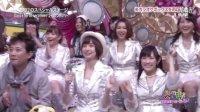 130122 ゴールデンボンバー - Dance My Generation