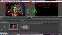 2-5:素材常用格式与导入-Premiere pro CS6中文版PR教程