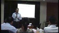 【C立方】演讲教练、培训导师 章春明 视频(开场破冰)有效沟通