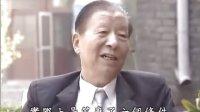 世紀旋風-張學良口述西安事變[台湾公视]