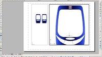 cad室内设计教程 CAD基础视频教程2