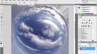 AboutCG UDK中级第一部 大气环境系统 L02_自定义天空_基本结构