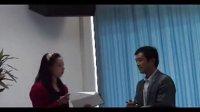 红智博:《流程五步》中层工作法则(4)库尔集团培训