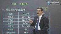 视频: 2013注册会计师 中华财管01QQ1522385768