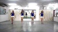 排舞 性感女郎(Sexy Lady )音乐下载网址在视频右边简介
