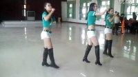 视频: 阿拉尔易舞工作室 练习视频 DAY BY DAY qq:281525719