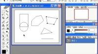 室内设计教程 ps室内设计教程基础2