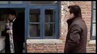 《马大帅 第一部》范伟片段