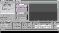 2﹑Adobe Audition 3.0 文件面板导入音频文件的7种方法!
