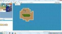 [教育]RPG Maker VX Ace 素材PS美工教程~菜鸟入门 1