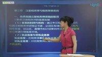 视频: 【注册税务师】《税务代理实务》考前串讲1 QQ1980470800