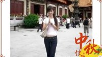 赵红霞美女视频qq2392766642sina.cn有大尺度视频下载链接
