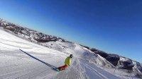 《云顶滑雪场风光 第三集》 飞胡摄影 2013.1.21-23