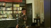 王旭老师谈培训体系构建—静态与动态88必发娱乐场