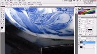 [PS]PhotoShop钢笔工具抠图 全套PS抠图视频教程