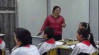 obeys traffic rules  上海初中英语课堂教学案例