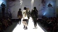 视频: 虎门女装品牌加盟,意澳女装http://www.eallcz.net
