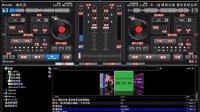 视频: DJ软件打碟 dj丹阳制作 QQ:2450434334