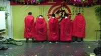 无锡君通科技服务有限公司2012春晚节目精选——骑马舞