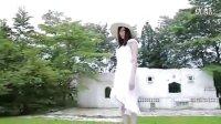元AKB48 高松�{理「橘梨�」最新1分23秒截取内容【优优百晓生】.flv