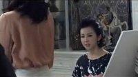 《面包王金卓求》花絮3