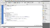 8.2.2_编写一个简单的JavaScript程序