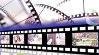 自己动手制作相册视频 动感PPT相册展示