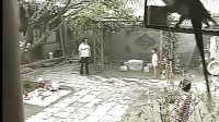 小龙人 13