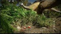 恐龙革命之生存策略 130130