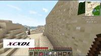 [Minecraft我的世界]-君哥的房子设计得就是这么牛