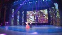 视频: 天津体育学院申博晚会3