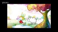 沙漫动画原创 我的宠物sandman animation studio Kieron Seamons