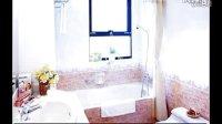 【卧室镜子的摆放风水】 卧室镜子的摆放风水视频教程