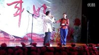 视频: http:v.youku.comv_showid_XNTA5ODgxNzky.html