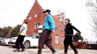 武汉D舞区爵士舞JAZZ原创舞蹈hiphop