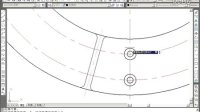 CAD教程★CAD教程下载★实例245★顺朗CAD