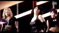 【司琪宝儿】韩国90后美女组合4Minute-Mirror Mirror 超清 六级口语考试时间